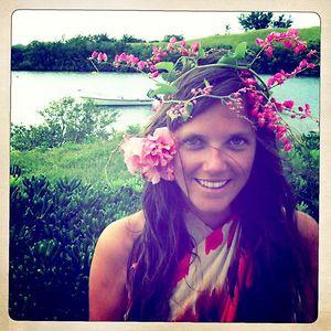 Olivia Wyatt