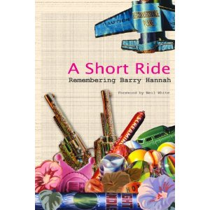 A Short Ride