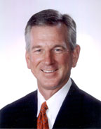 "tuberville tommy Tommy ""The Tub"" Tuberville Strikes Again"