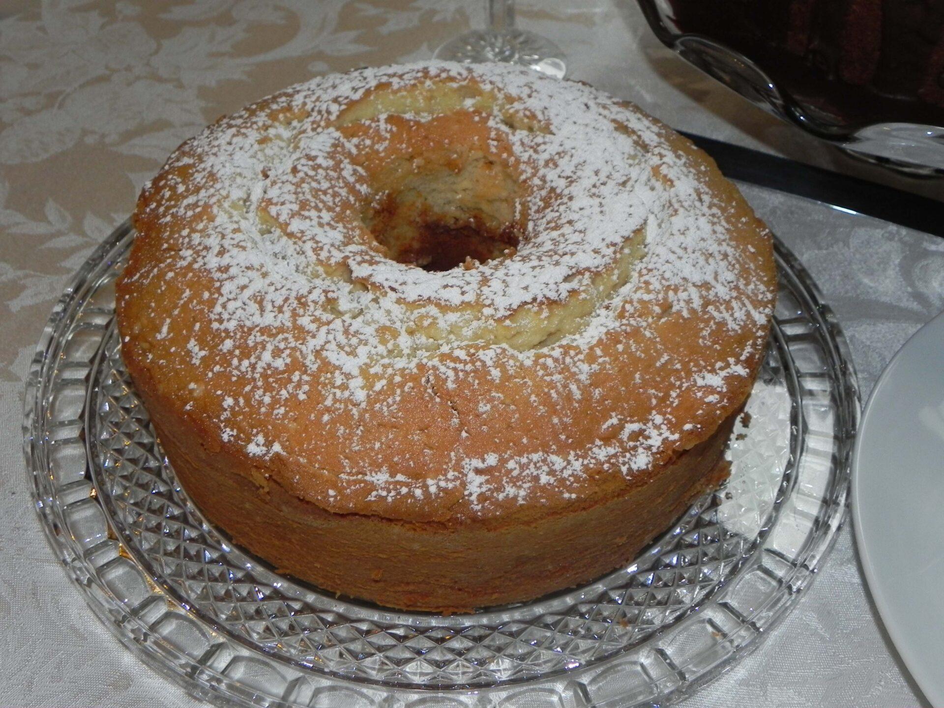 cake avocado pound cake perfect pound cake lemon buttermilk pound cake ...
