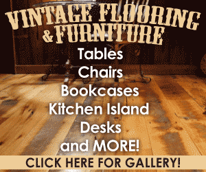 TFM-Vintage-Flooring-and-Furniture
