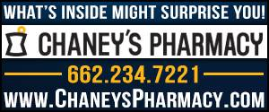 Chaney's Pharmacy_hottytoddy.com_banner ad
