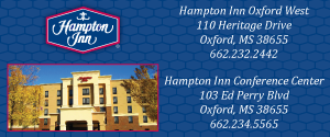 Hampton-Inn-Site-Ad
