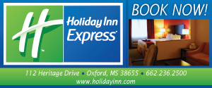 Holiday-Inn-Site-Ad