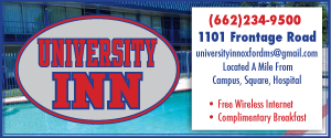 University-Inn-Site-Ad