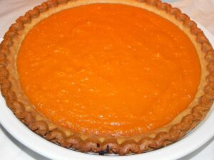 sweet_potatoe_pie-DSCN5873