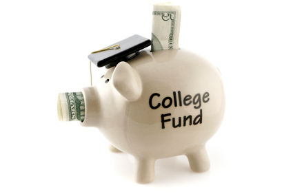 Blog mpact 39 s future for 5 29 plan