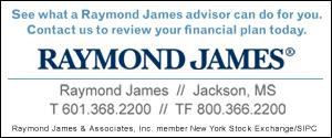 Raymond-James_300x125_2