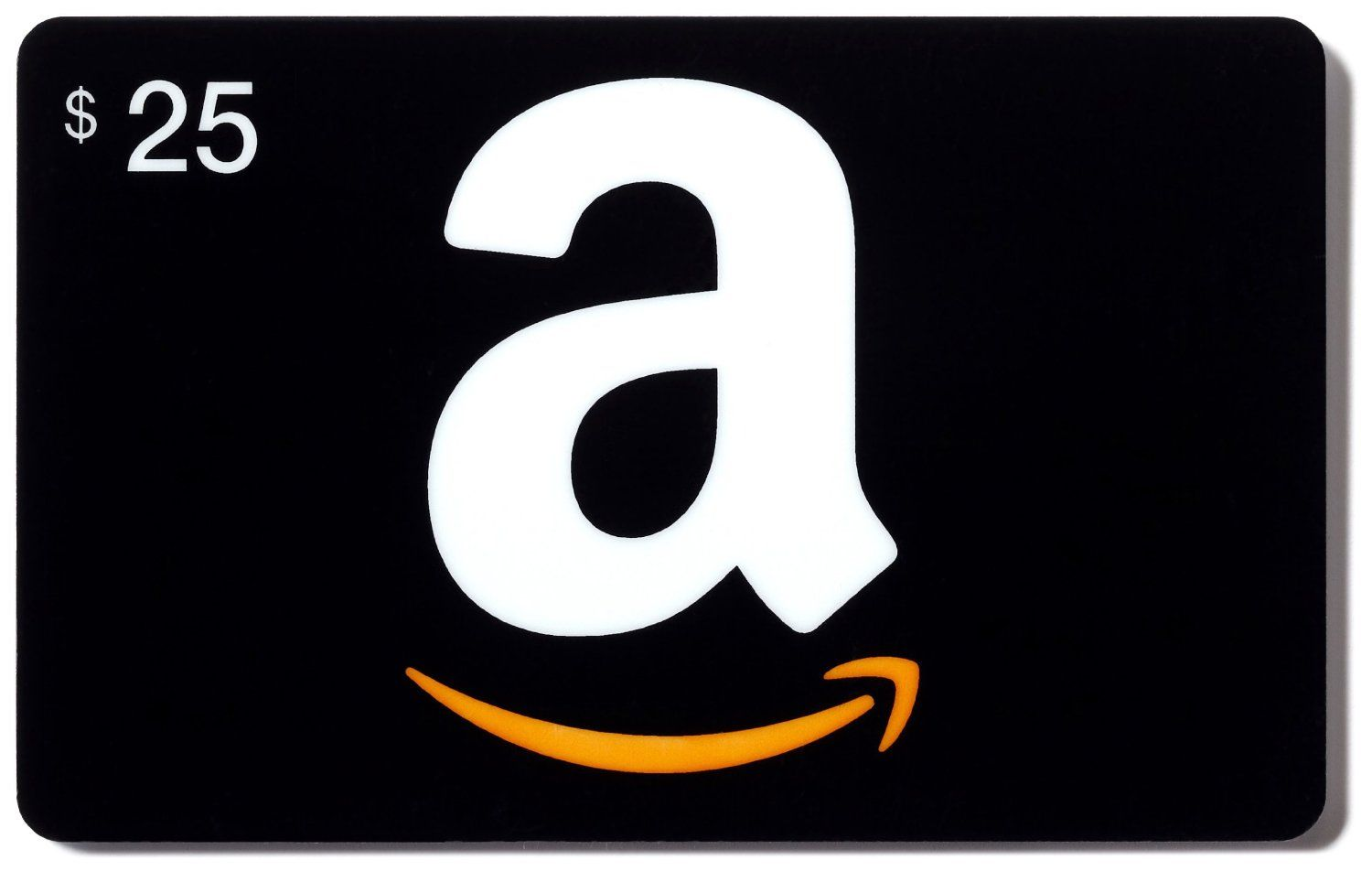 kroger amazon gift card if shopping amazon buy a gift card from kroger for fuel 7934