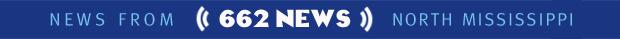 662 News Logo