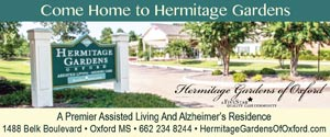 HermitageOnlineApr-May