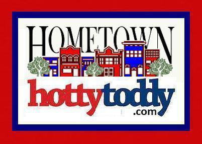 hottytoddyhometownlogo