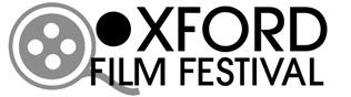 oxfilmfestlogo