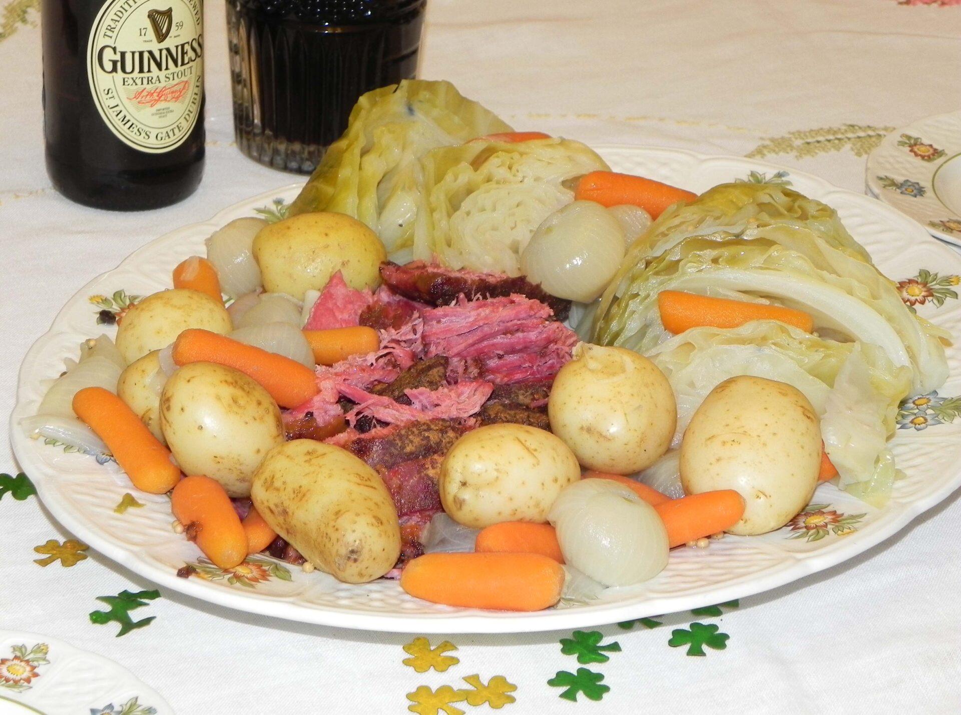 Boiled-CornedBeef&cabbage-DSCN6546