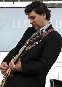 Matt Sakakeeny