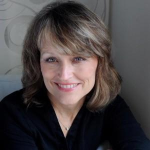 Susan Puckett