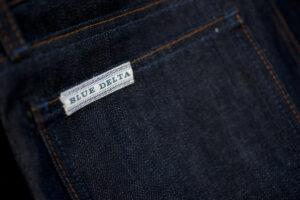 Blue_Delta_Tag
