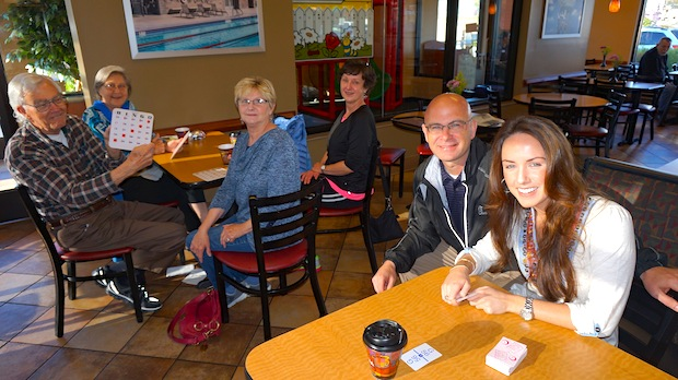 Jun 02, · We went to Chick-Fil-A yesterday and found out they no longer offer the