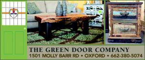 GreenDoorOnlineAd2014_5