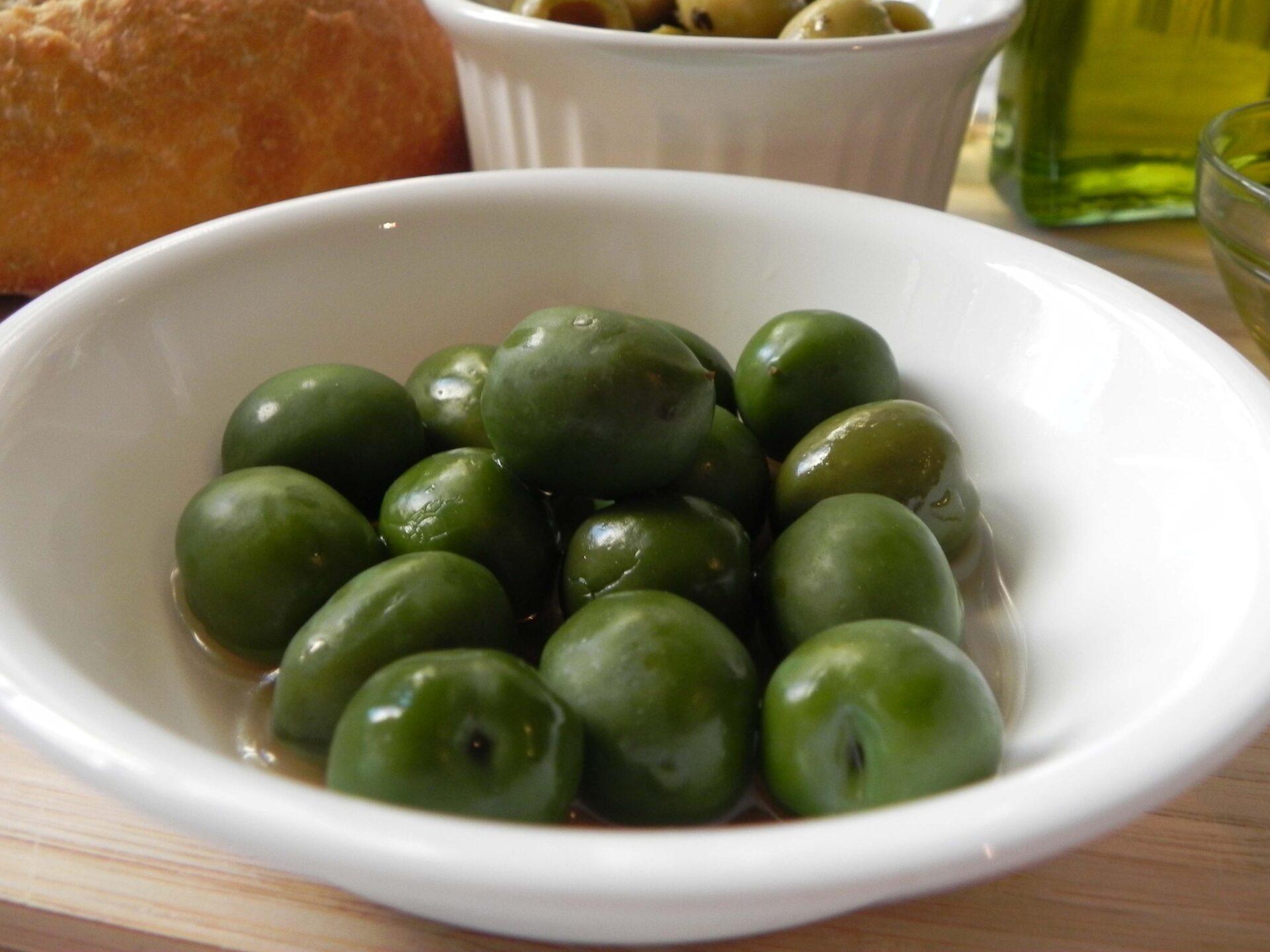 green_olivesDSCN6817