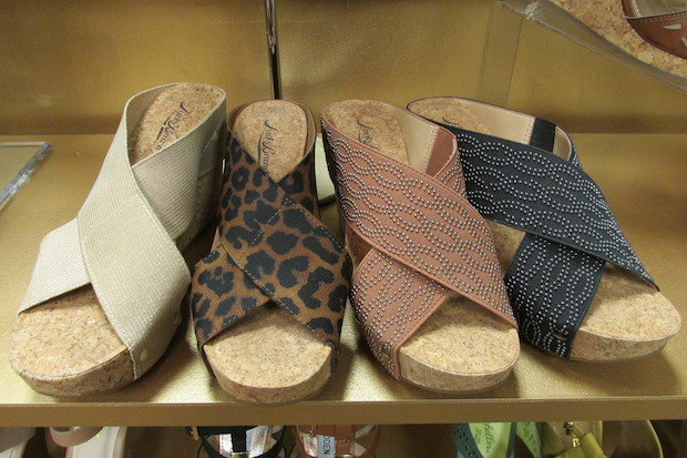 Toms Shoes Sister Clothing Store