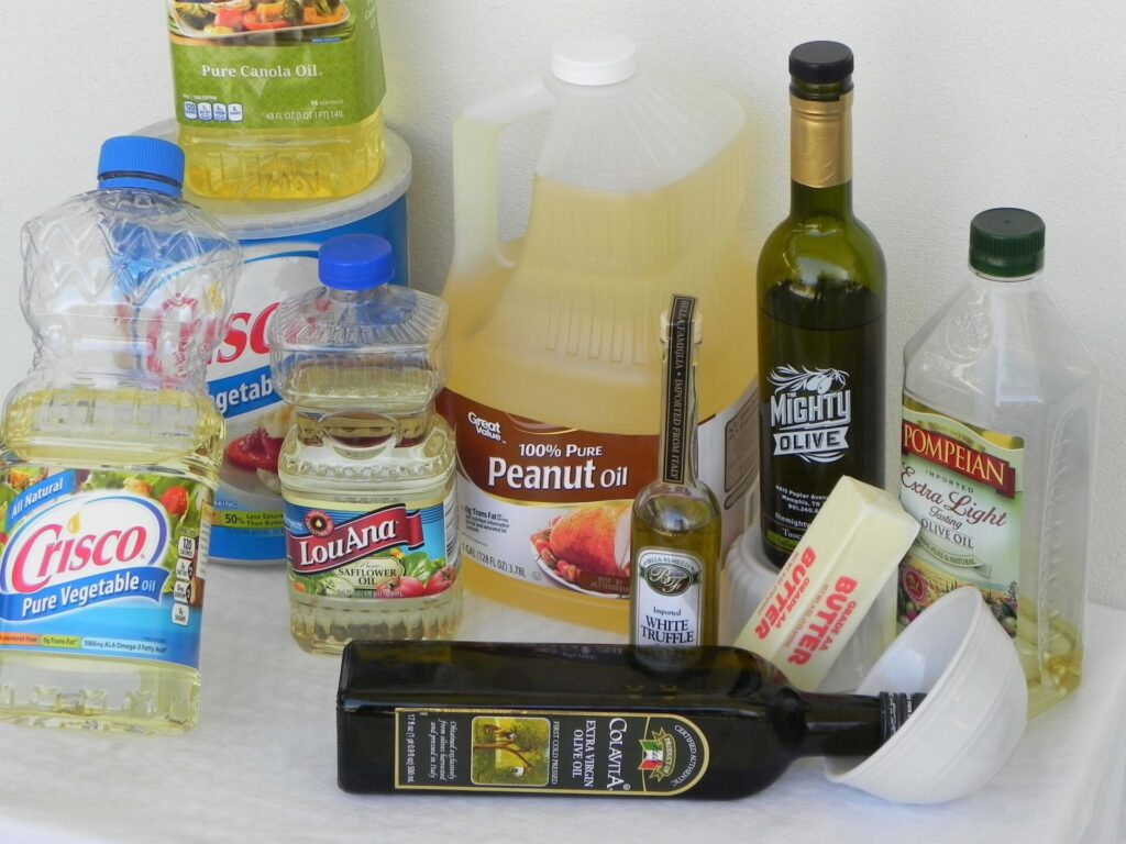 Where do olive oils fit into the world of cooking oils—and how do we make sense of different olive oils?