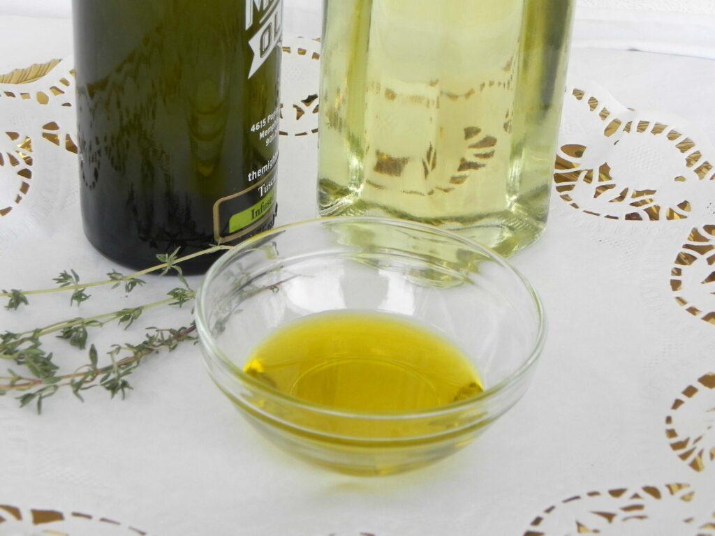 olive-oils-DSCN6588 (1)