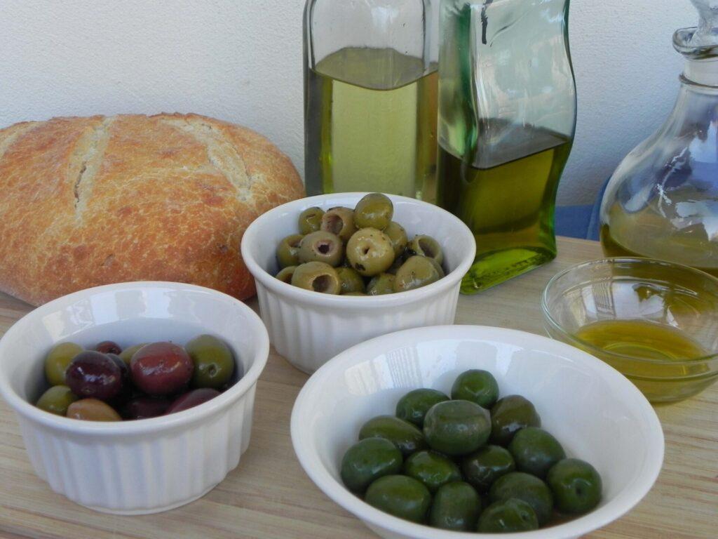 olivegroup-DSCN6773 (1)
