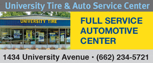 UniversityTire_online