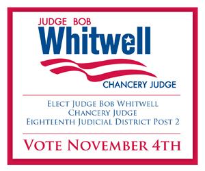 116771_Bob_Whitwell_AD_Web