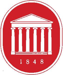 Ole-Miss-Lyceum-Logo