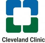 Cleveland-Clinic-Logo-e1405100291185