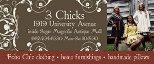 3chicks_online_Sept