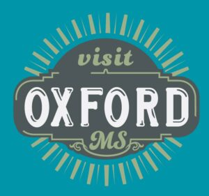Courtesy of Visit Oxford