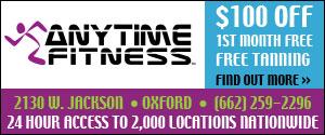 AnytimeFitness_onlineAugSept2014