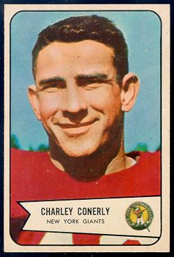 Conerly_Charlie1954_Giants