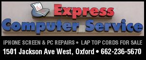 ExpressComputer_onlineAugSept2014