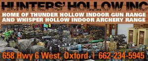 HuntersHollow_onlineAugSept2014