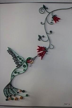 art  (6 of 25)