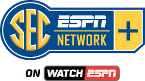 SECNetwork + / courtesy of SECNetwork