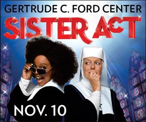 HTad-SisterAct (1)
