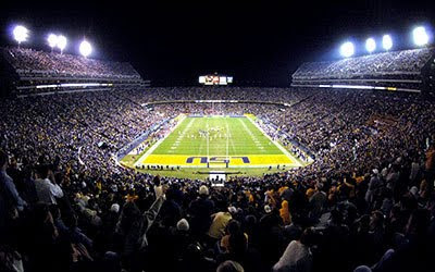 lsu-tiger-stadium-night