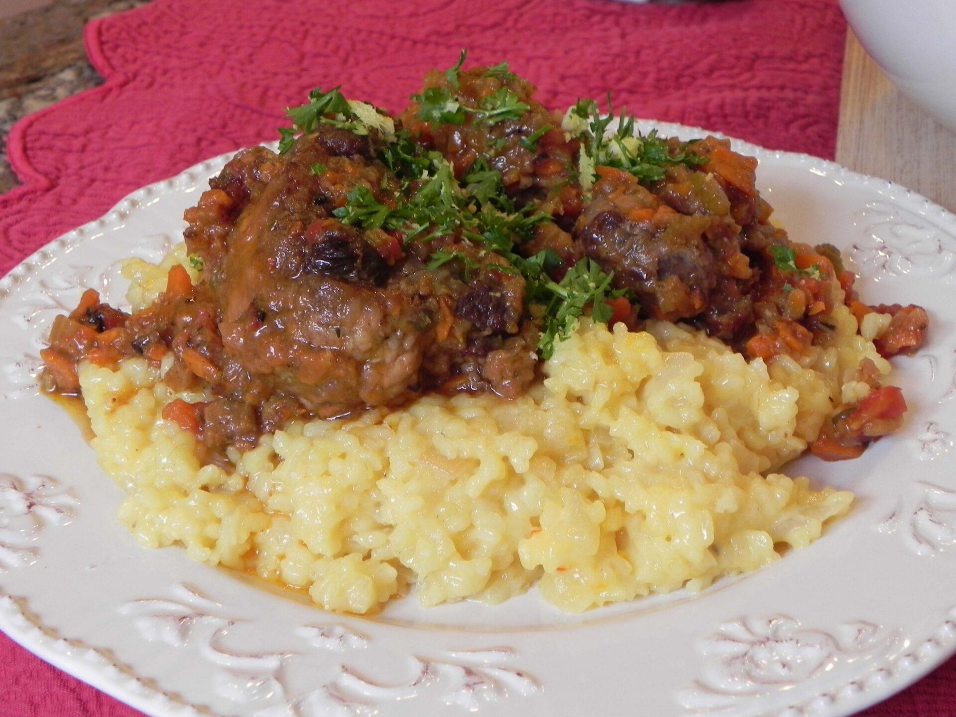 Italian cuisine for american cooks pdf book downloads for American italian cuisine
