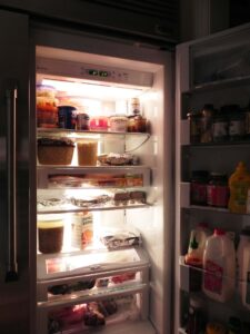 Foodsafety-fridge-DSCN8526