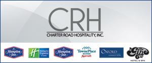 CRH HotelGroup_online