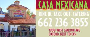 CasaMexicana_online