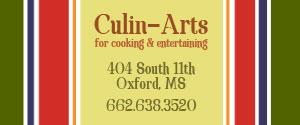 CulinArts_online