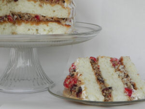 Lane cake-DSCN2478