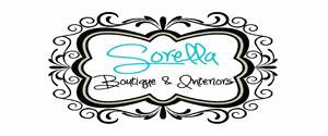 Sorella_online_DECJAN