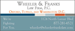 WheelerFranks_online